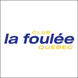 Club La Foulée