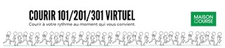 Clinique Virtuelles